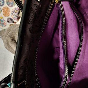 Dooney & Bourke Bags - Disney Dooney